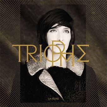 Triomphe - CD