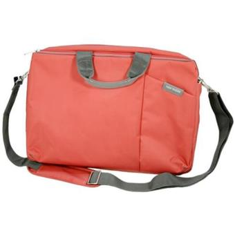 """New Mobile Mala ML1 15.6"""" Coral Red"""