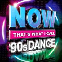 Now That's What I Call 90s Dance (3CD)