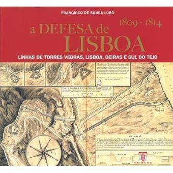 A Defesa de Lisboa
