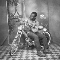 Belle Epoque In Upper Volta (3CD+Book)