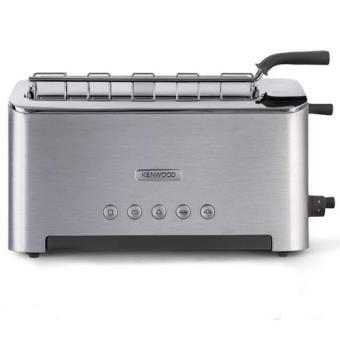 Kenwood Torradeira Toaster TTM610
