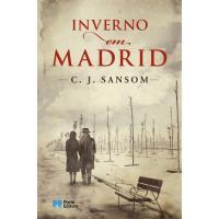 Cj Sansom Dominion Ebook
