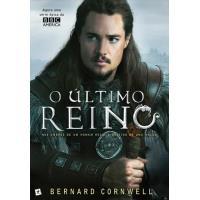 As Crónicas Saxónicas - Livro 1: O Último Reino