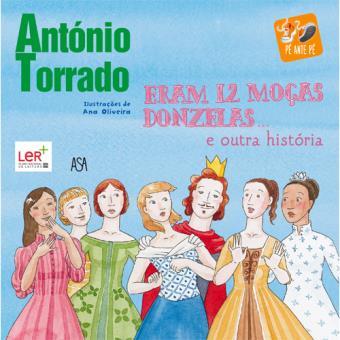 Eram 12 Moças Donzelas...