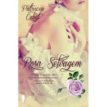 Rosa Selvagem