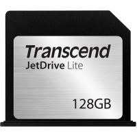 Transcend JetDrive Lite 128GB para MacBook Air 13''