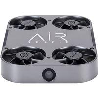 Drone AirSelfie2 - Preto