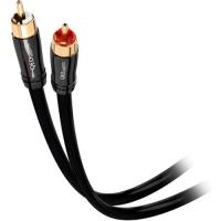 Qed Cabo RCA Performance Audio 40 - 1m