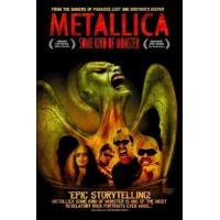 Some Kind Of Monster - 10th Anniversary Edition (2DVD)
