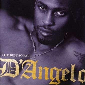 The Best So Far... (DVD+CD)