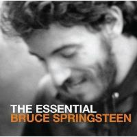 The Essential Bruce Springsteen (2CD)