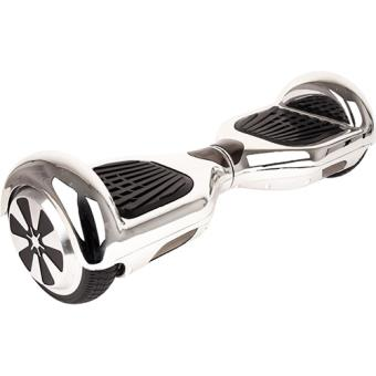 Hoverboard Storex UrbanGlide 65 - Silver