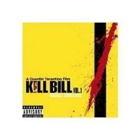 BSO Kill Bill Vol.1