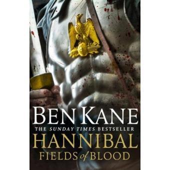 Hannibal - Fields of Blood