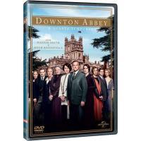 Downton Abbey - 4ª Temporada