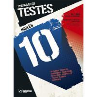 Preparar os Testes - Inglês 10º Ano