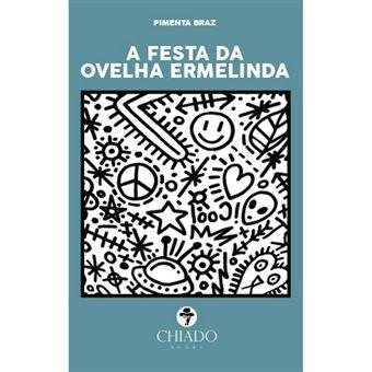 A Festa da Ovelha Ermelinda