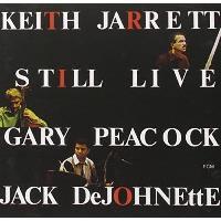 Still Live (2CD)
