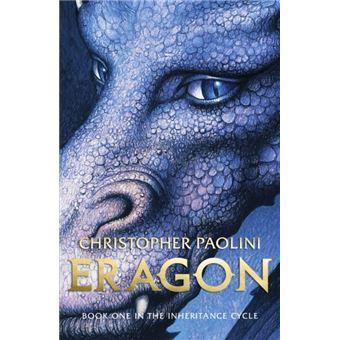 Eragon - Volume 1
