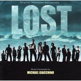 BSO Lost Season 1