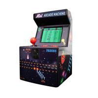 Thumbs Up Mini Arcade Machine 20 cm