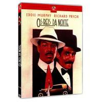 Os Reis da Noite (DVD)