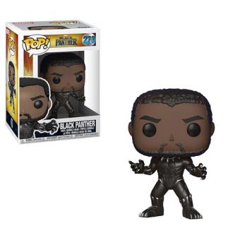 Funko Pop! Black Panther - 273