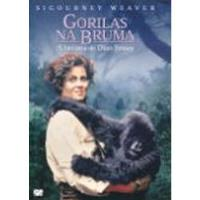 Gorilas na Bruma