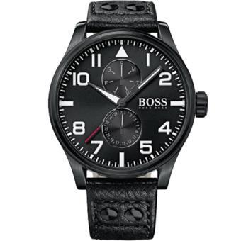 114a593526f Hugo Boss Relógio Aeroliner Maxx 1513083 - Relógio - Compra na Fnac.pt