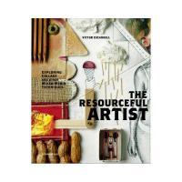 The Resourceful Artist