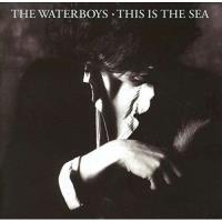 This Is The Sea (Collector's Edition) (2CD)