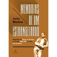 Memórias de um Estrangeirado
