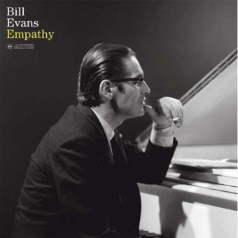 Empathy (LP)