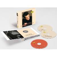 Beethoven   Symphonies Nos.1-9 (Deluxe Edition)  (5CD + 1 Blu-Ray Audio)