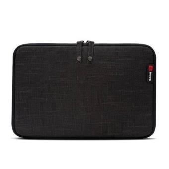 Booq Sleeve Mamba para MacBook 12'' (Preto)