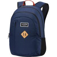Mochila Dakine Factor 22L - Dark Navy