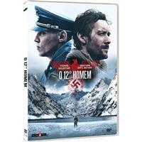 O 12º Homen - DVD