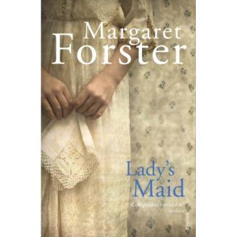 Fico literria literatura em ingls pgina 9 fnac ladys maid ladys fandeluxe Images