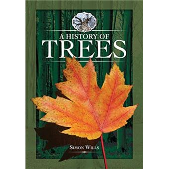 History of trees
