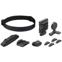 Sony Kit Montagem Cabeça Universal BLT-UHM1
