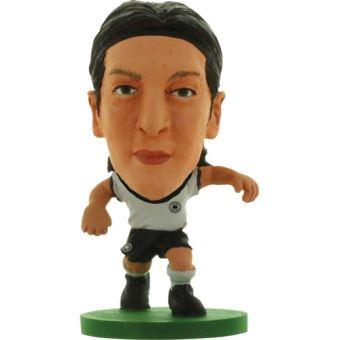 Soccerstarz Mesut Ozil Seleção Alemã 5cm