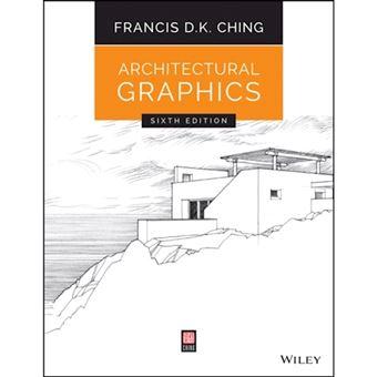 Architectural Graphics Ebook