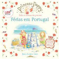 Férias em Portugal