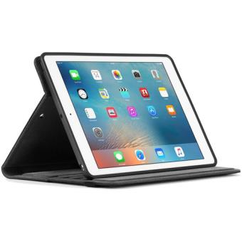 Capa Folio Targus VersaVu para iPad Pro 10,5'' - Preto