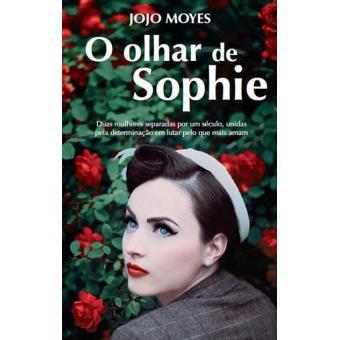 Olhar de Sophie