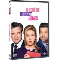 O Bebé de Bridget Jones (DVD)