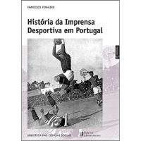 História da Imprensa Desportiva em Portugal
