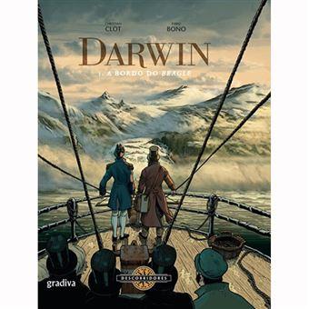 Darwin Parte 1