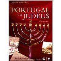 Portugal e os Judeus Vo 3